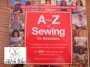 A_Z_of_Sewing_fo_4bce8a6f05dcb.jpg